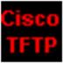 思科TFTP服务器(Cisco T
