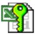 Excel Key(Excel密码恢