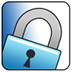 Alternate Password DB(