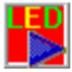 LED演播室 V12.60D 多国