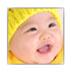 幸福宝宝起名软件 V6.18