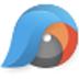 优酷iDo V2.0.2.2296 安