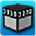 Paracraft创意空间 V0.7