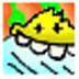 Makagiga(个人信息桌面管理软件) V5.6 英文安装版