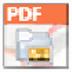 奇好PDF图片提取工具 V4.0.1 绿色版