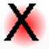 QXmlEdit(xml编辑器) V0.8