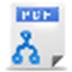 迅捷pdf分割软件 V2.0