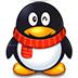 腾讯QQ2004 V1.0.0.1 Ar