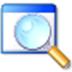 龙龙内存遍历工具 V1.0