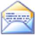 CheckMail(邮件检查软件) V5.21.6 英文安装版