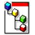 深信文档管理系统 V3.3