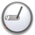 Mamsds桌面倒计时 V5.0.14.1103 官方安装版