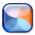 WebDrive Enterprise V1