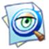 以图搜图检索系统 V3.2