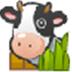 QQ农牧小分队 V2.1.0 绿