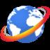 SmartFTP(FTP工具) V9.0