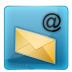 新星邮件速递专家 V35.0