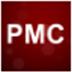 PMC文件整理工具 V1.1