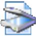 扫档易 V1.7.5 安装版