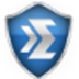 PhrozenSoft VirusTotal