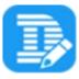 DLabel(标签编辑软件) V