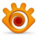 XnviewMP(图片浏览器) V
