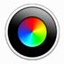 Honeycam(GIF录制和编辑