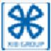厦门国际银行网银助手 V