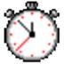 倒计时器软件 V1.0 安装