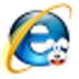 超级兔子浏览器 V2.1.63