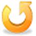 ico图标转换器 V1.0 绿