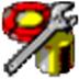 海尔开机画面修改器 V1.4 绿色版