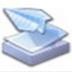 PrinterShare(打印机共享