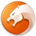 猎豹安全浏览器(猎豹浏览