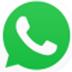 WhatsApp(即时通讯工具) V0.2.6967 64位 官方中文版