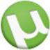 UTorrent(BT客户端) V3.