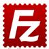 FileZilla Client(服务