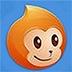 快玩游戏盒 V3.6.4.0 官方安装版