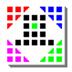StressMyPC(电脑硬件压