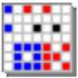 DesktopOK(桌面工具) V7