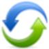 金松手机数据恢复大师 V2.0 官方安装版