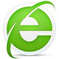 360安全浏览器 V12.2.14