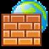 TinyWall(系统防火墙增强