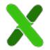 Free Excel Viewer(Excel文件查看) V2.1 安装版