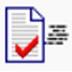 职业倾向心理测试软件 V1.0 官方安装版