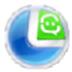 淘晶微信聊天恢复器(淘晶微信聊天删除恢复助手)V5.1.173 绿色版