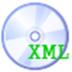 CDLibX(CD管理器) V0.6