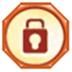 宏杰文件夹加密 V6.1.9.