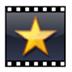 VideoPad Video Editor(