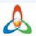 名易OA协同办公平台 V1.5.0.0 官方安装版